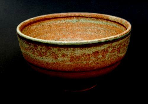 Lazarus Bowl